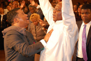 http://www.bishopmcclendon.com/wp-content/uploads/2-300x200.jpg