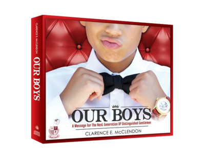 Our-Boys_3D-2