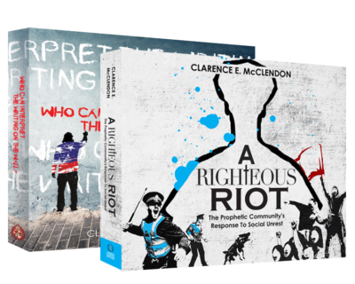 Bundle with Righteous Riot 3Dbox