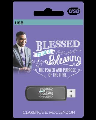 BTBAB-USB