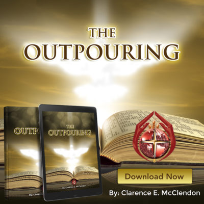 The Outpouring of the Spirit-instagram banner