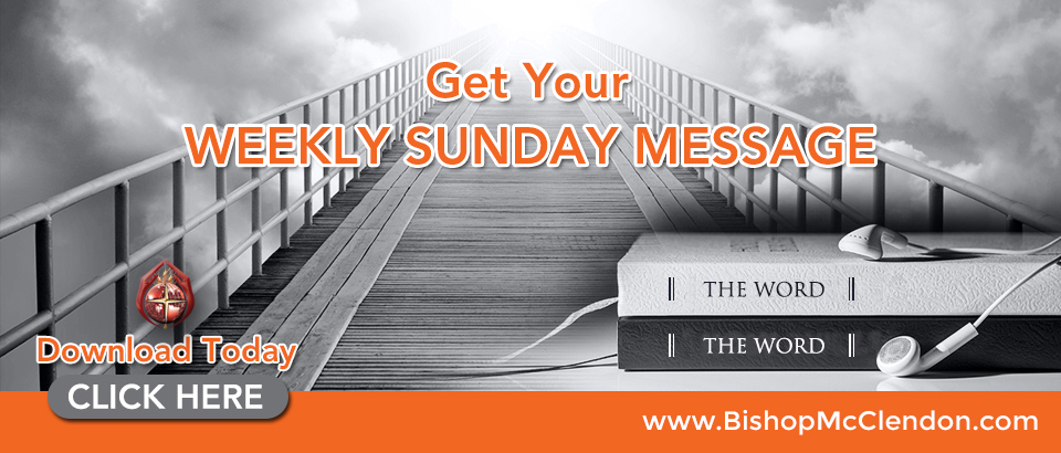 GET YOUR WEEKLY SUNDAY MSG 960x410 NO DATE 1