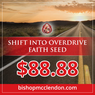 Shif Into Overdrive Faith Seed-v2