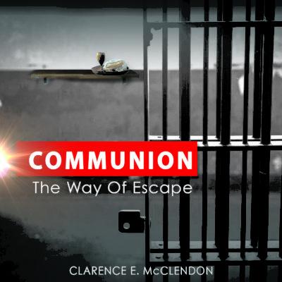Communion The Way Of Escape