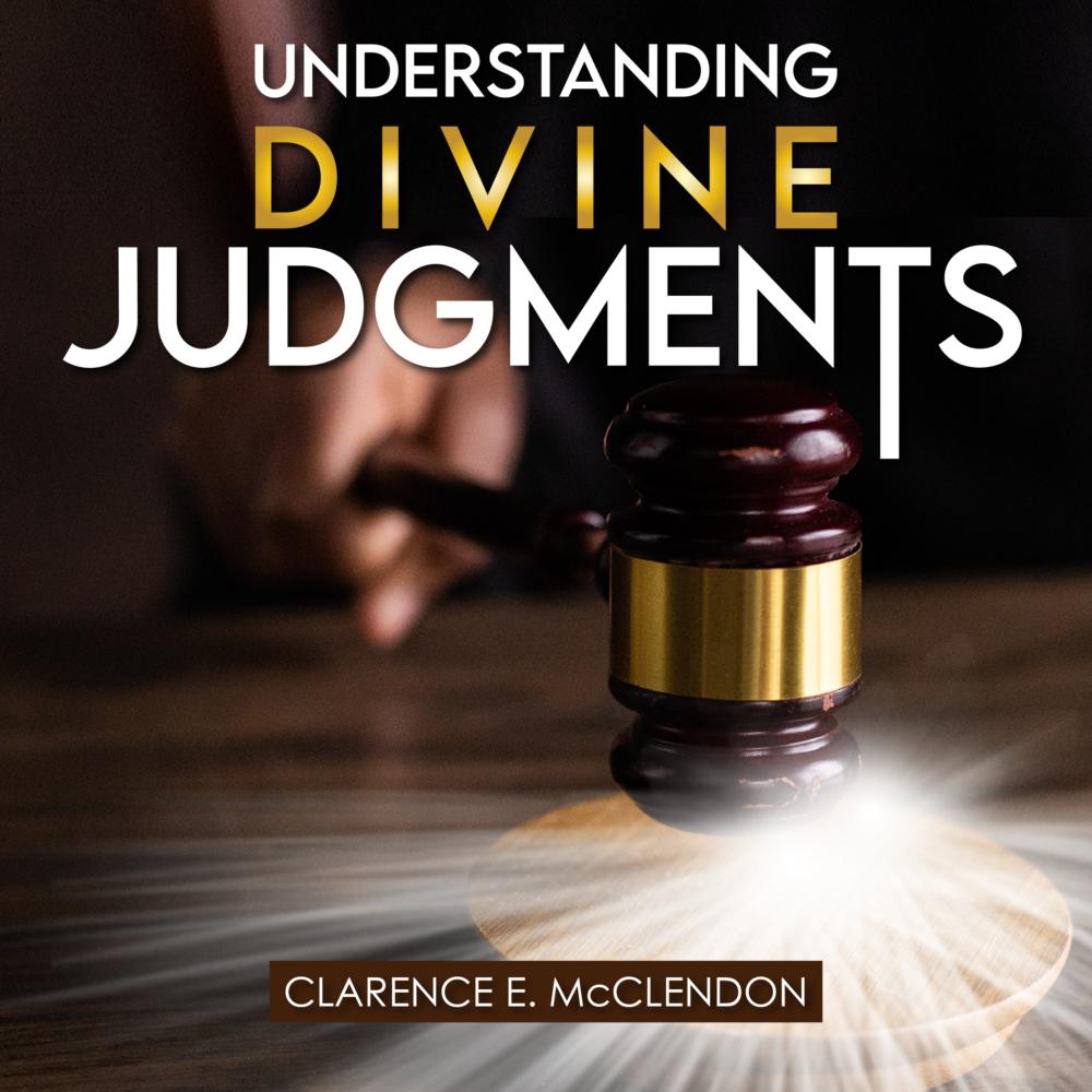 understanding divine judgments