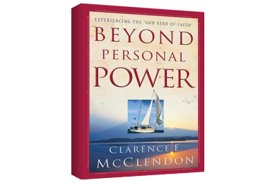 Beyond-Personal-Power_3D