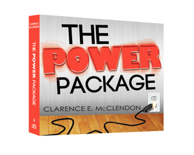The-Power-Pack-3D